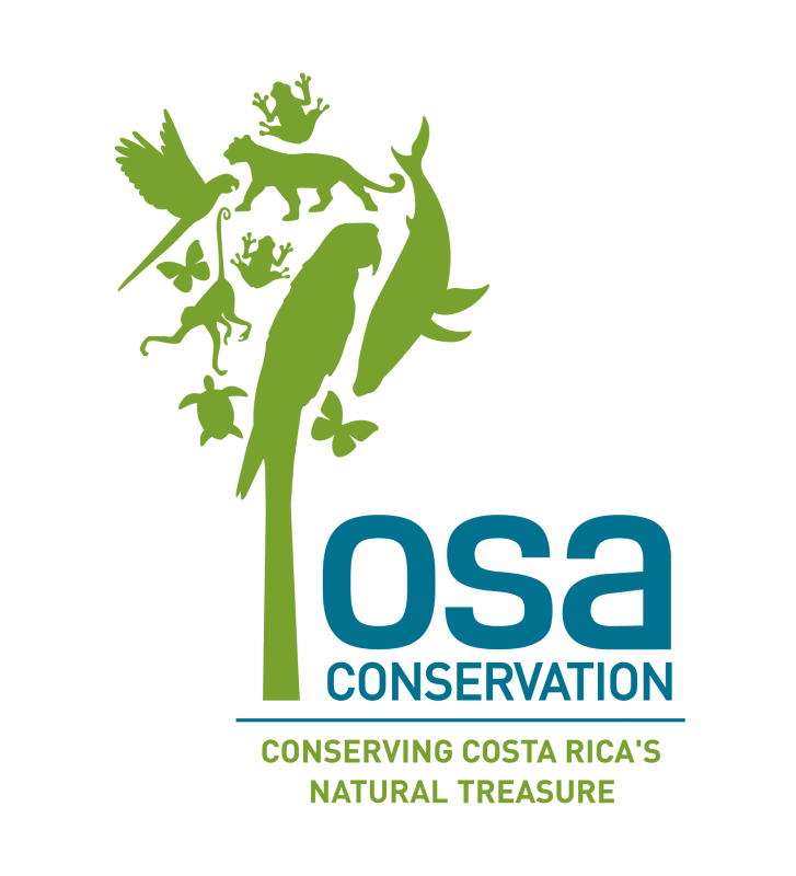 logo archives osa conservation