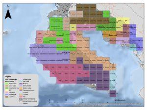 ctn-map-dec-143