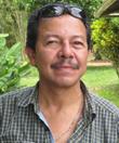 Dennis Vásquez