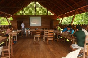 ggcc_cameratrap-workshop
