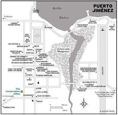 PJM.map