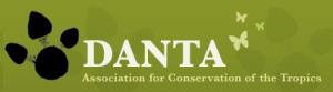 Danta Logo