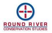 Round River Logo
