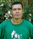 Agustín Mendoza