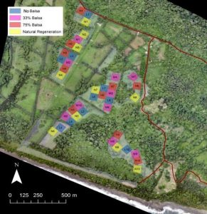 balsa-restoration-map