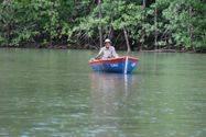 canoe_saladero-webstie