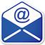 email-sticker
