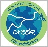 CreekConncetionLogo