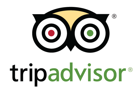 View Our TripAdvisor Reviews
