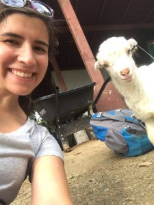 revee-and-goat