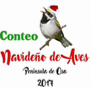 blogphoto5_christmas-bird-count-logo
