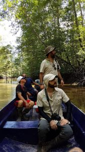 max-and-luis-mangrove-boat